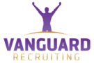 Vanguard Recruiting LLC