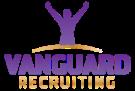 Vanguard Recruiting LLC